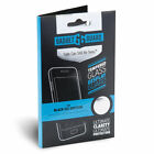 Authentic Gadget Guard Black Ice Edition Tempere Clear Glass Screen Protector