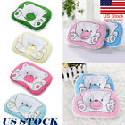 Kyпить US Baby Pillow Newborn Anti Flat Head Syndrome for Crib Cot Bed Neck Support на еВаy.соm