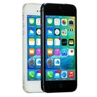 Apple iPhone 5 Mint Condition Smartphone AT&T Sprint T-Mobile or GSM Unlocked A+