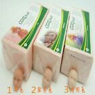 Soft Clay Pottery Ceramic Waterproof Professional Supplies 227g Craft Supply New image