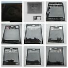 NFL, MLB,NBA,NHL TEAM BI-FOLD BLACK LEATHER EMBOSSED WALLET, YOU CHOOSE THE TEAM on eBay