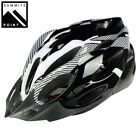 Bicycle Helmet Road Cycling MTB Mountain Bike Sports Safety Helmet Adjustable