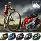 Kyпить Bicycle Helmet Road Cycling MTB Mountain Bike Sports Safety Helmet Adjustable на еВаy.соm