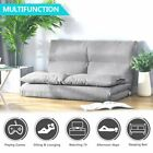 chaise sofa bed for sale  USA