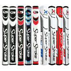 SuperStroke Golf Putter Grip - Select Your Color & Size NEW