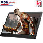 Portable 7 inch Screen Display Gaming Monitor HDMI HDR 1280x800 For PS4 XBOX ONE