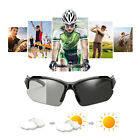 Professional Polarized Cycling Glasses Outdoor Sports Fishing Golf Sunglasses