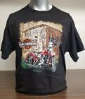 "New Harley Davidson Men's Dealer Tee ""Relic"" P/N 3223 image"