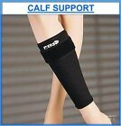 Proline Calf Support Neoprene Medical Brace Health Sport Activity Leg Protection