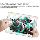 "10"" 4G Phone Call Android5.1 Tablet PC 16GB Dual SIM/Cam Quad Core WIFI GPS"