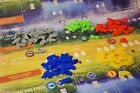 ebay search image for Wingspan meeples pawns tokens board game