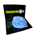 Star Trek Online Tribble, Tribbles, STO Tribble on eBay