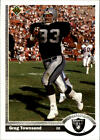 1991 Upper Deck Football You Pick/Choose Cards #1-250 RC Stars **FREE SHIPPING**