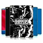 OFFICIAL NBA 2019/20 LOS ANGELES CLIPPERS HARD BACK CASE FOR APPLE iPAD on eBay