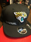 Jacksonville Jaguars NFL DUUUVAL Custom Designed New Era 9FIFTY Snapback Cap Hat $24.99 USD on eBay