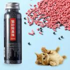 250ml/Bottle Cat Litter Deodorizing Beads Removaling Excrement Odor Freshing