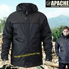 Apache Workwear Waterproof Jacket ATS 3000mm Mens Performance Work Coat Sz M-XXX