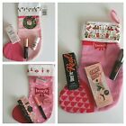 benefit christmas boi ing they re real roller lash liner brow stocking authentic