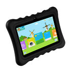 2019 KOCASO Quad Core 7 Inch Kids Tablet PC Android 8GB HD WiFi Dual Camera