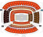3 TICKETS Baltimore Ravens @ CLEVELAND BROWNS 12/22   *Sec 147 Row 7 $675.0 USD on eBay