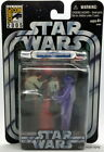 Star Wars Original Trilogy Collection OTC $17.1 USD on eBay