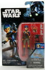 Star Wars Rouge One $16.0 USD on eBay