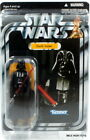 Star Wars The Vintage Collection (TVC) $95.0 USD on eBay