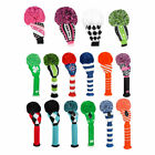 2019 Just4Golf Fashion Headcover NEW $14.24 USD on eBay