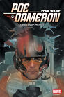STAR WARS POE DAMERON (2016-2018) - Select issues from #1 to #31 - Marvel Comics $3.99 USD on eBay