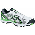 *NEW* ASICS GEL 200 NOT OUT CRICKET SHOES / BOOTS / SPIKES