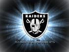#262 OAKLAND RAIDERS  MOUSE PAD $8.5 USD on eBay