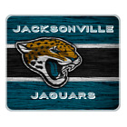 #254 JACKSONVILLE JAGUARS  MOUSE PAD $8.5 USD on eBay