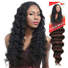HARLEM125 SYNTHETIC CROCHET HAIR KIMA BRAID - OCEAN WAVE 20