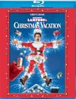 NATIONAL LAMPOON'S CHRISTMAS VACATION New Sealed Blu-ray Chevy Chase