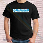 New LImited T-Shirt British Leyland Triumph Racing Car Motorcycle All Size 33us1 $19.95 USD on eBay