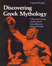 Discovering Greek Mythology (Classical studies), P.Kenneth Corsar, Andrew Reid,