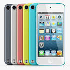 apple ipod touch 5th generation 16gb a1421 refurbished to new local seller