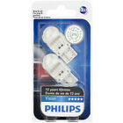 Philips Tail Light Bulb for Scion xA xD tC iQ iA xB 2004-2016 - Vision LED gb $30.85 CAD on eBay