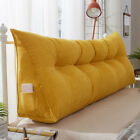 59'' Soft Headboard Triangular...