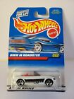 Hot Wheels 1996 to 2014 Mainline & Series, You Pick Your Car $1.49-3.50 ALL NEW!