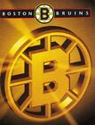 1970's to 2000's NHL Boston Bruins Hockey Schedule - U-Pick From List $4.95 CAD on eBay