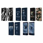OFFICIAL NBA 2019/20 MEMPHIS GRIZZLIES LEATHER BOOK WALLET CASE FOR HTC PHONES 1 on eBay