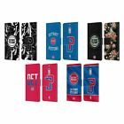 NBA 2019/20 DETROIT PISTONS LEATHER BOOK WALLET CASE FOR MICROSOFT NOKIA PHONES on eBay