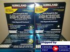 Kirkland Minoxidil 5% Extra Strength 1-12 months No Canadian Extra Fees! 08/2021 <br/> Canadian Customers Pay No U.S Import Duties! Saves +$10