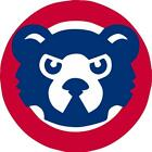 Chicago Cubs cornhole board or vehicle window decal(s)CC9 on Ebay