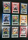 2019 Contenders Draft Picks Football  - Pick your Card / Complete Your Set $1Football Cards - 215