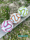 Professional 3pc WorldCup Ball Size 5 Heavy Duty Soccer Game Pro Ball New $18.99 USD on eBay