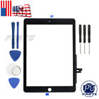 For A1893 A1954 2018 Apple iPad 6 6th Gen Touch Screen Digiziter Replacement USA