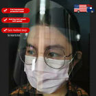 Kyпить SAFETY FACE SHIELD With CLEAR FLIP-UP VISOR Shop Garden Industry Dental Medical на еВаy.соm