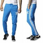 Adidas Originals Men`s Trefoil Joggers